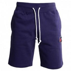 Champion Pantalon Corto