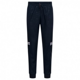 Champion Pant Largo Allover