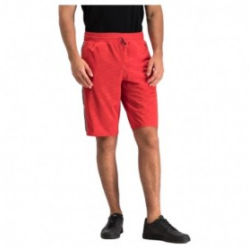 Champion Pant Corto Allover