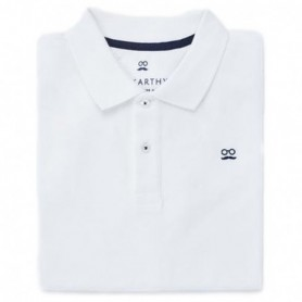 Makarthy Polo Restless