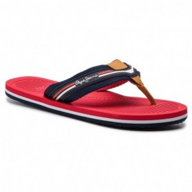 Pepe Jeans Off Beach Basic
