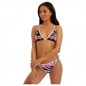 Ellesse Mhiaro Bikini Top